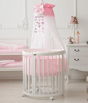 bebe confort lit evolutif