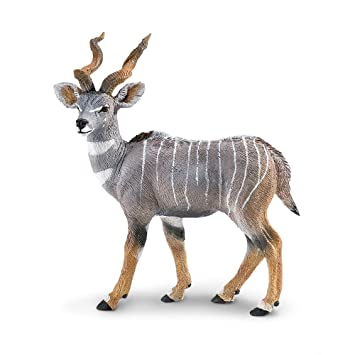 Safari Ltd Lesser Kudu