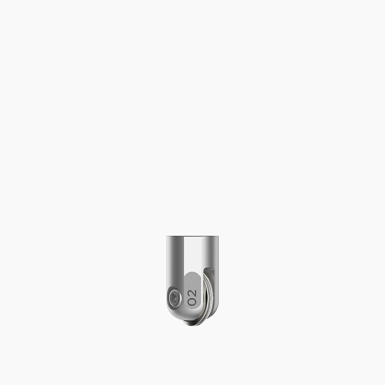 Cricut Double Scoring Wheel Tip 02 2005104