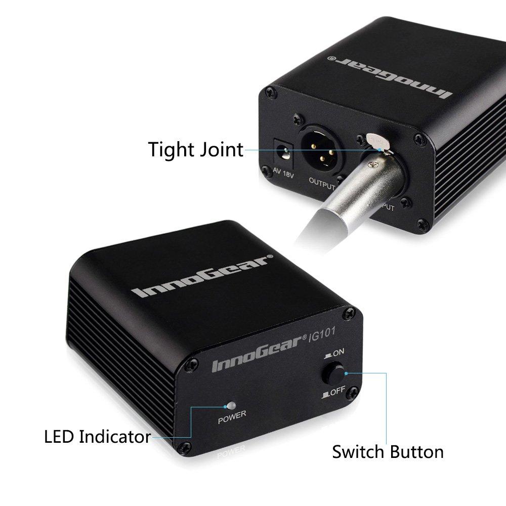 Power cable фантом по дешевке аккум spark стоимость с доставкой