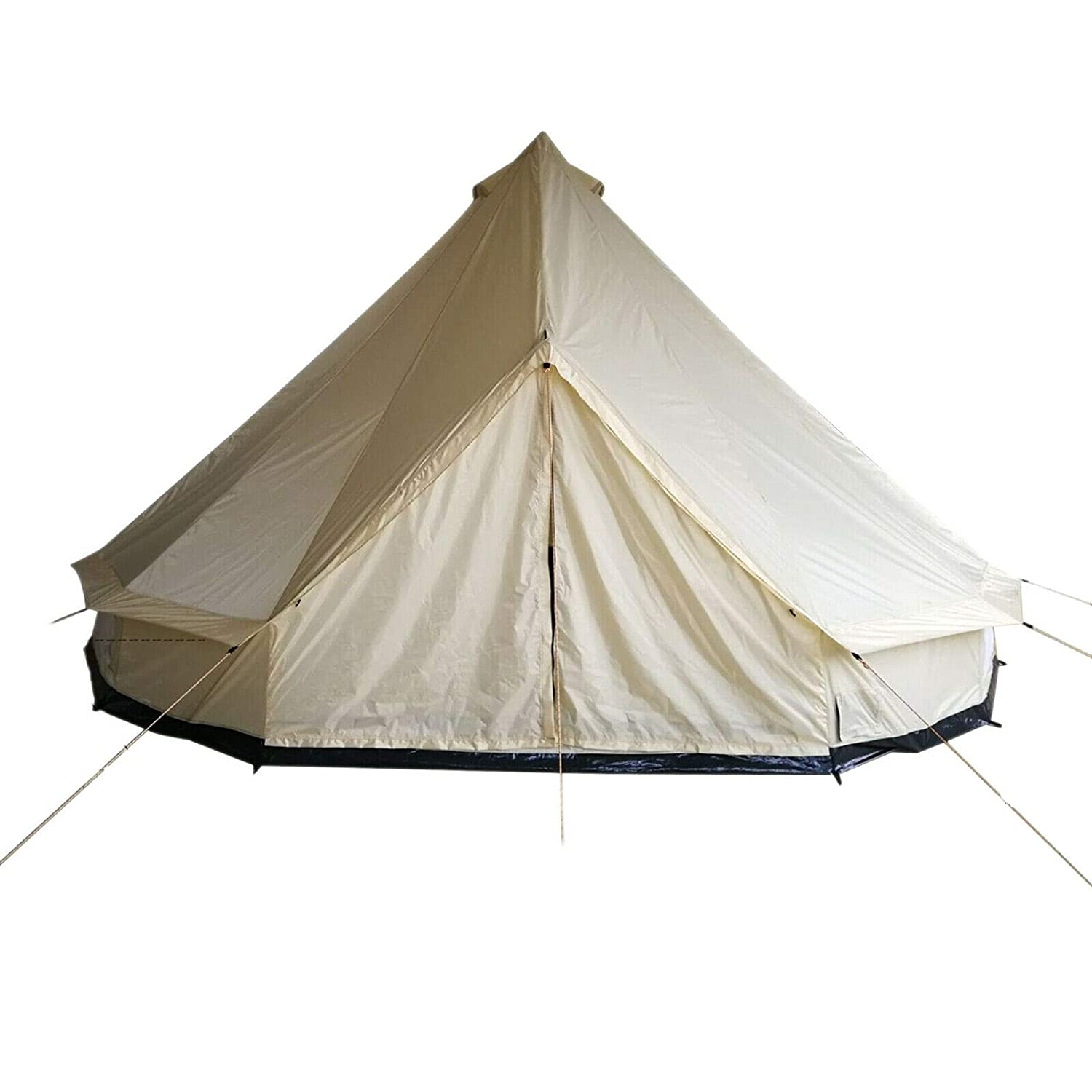 info for fc869 cc086 Amazon.com : FDInspiration Beige 16.4FT 10-Persons Family ...