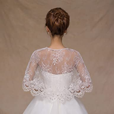 Wedding Lace Shrug Shrug Bridal Shrug Wrap Dusty Purple Lace Shawl Shrug 4 Wearing Options- Shawl Twist And Scarf Mauve Lace Bolero