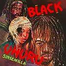Sinsemilla [Remastered]