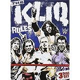 WWE 2015 - The Kliq Rules