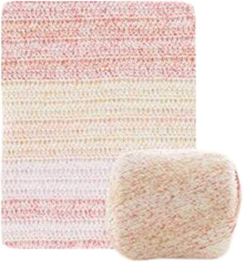 Amigurumi pattern dove bird crochet pigeon toy easy Instruction ... | 891x820