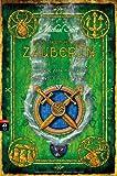 Die Geheimnisse des Nicholas Flamel - Die mächtige Zauberin: Band 3