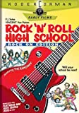 Rock 'n Roll High School - Special Edition