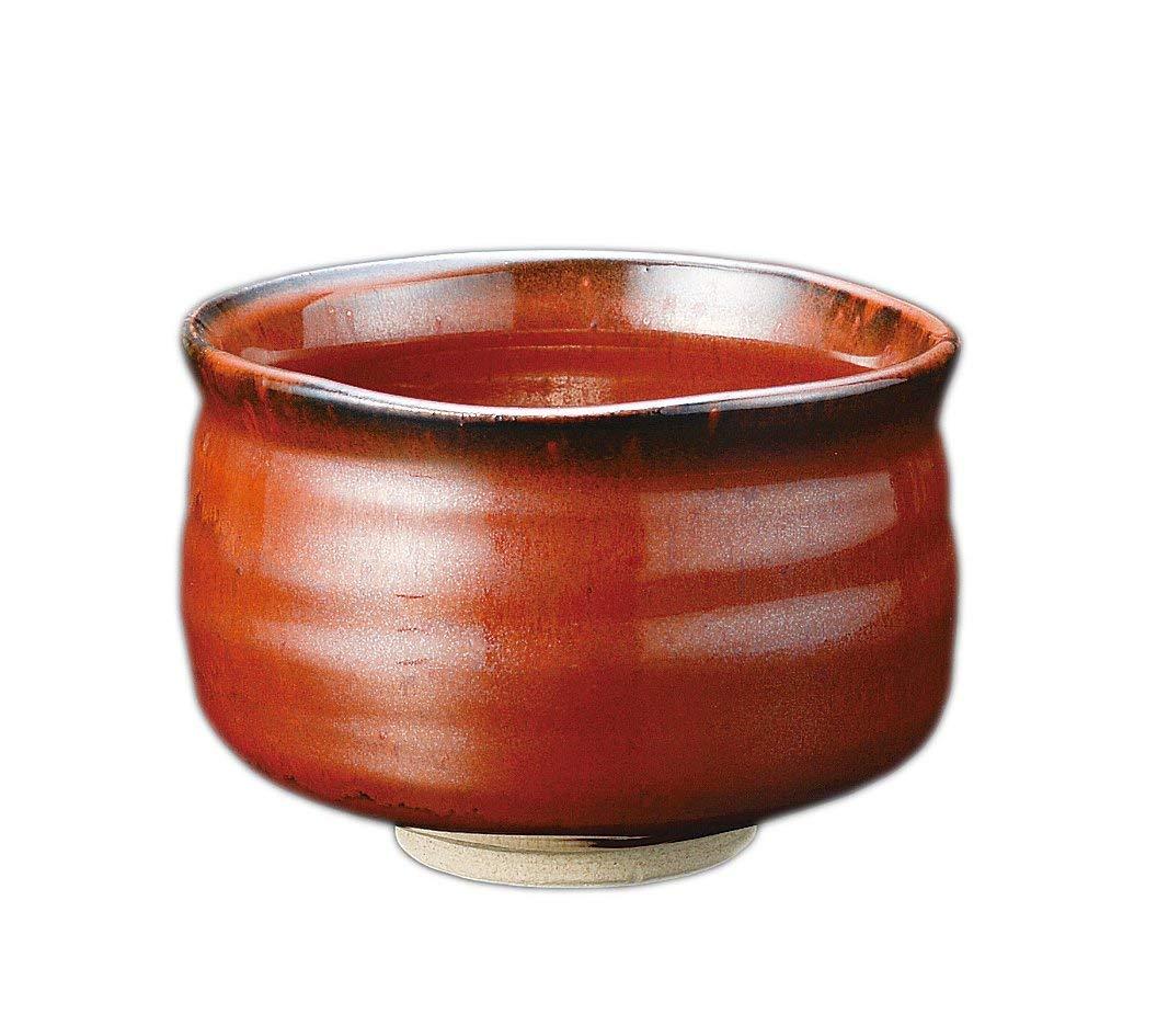 Matcha Bowl 11.5 8.2 cm made in Japan