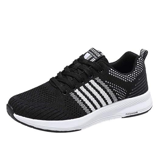 7582c454a1c9 DENER Women Ladies Girls Platform Wedge Sneakers