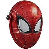Spiderman-2700000208 Plumier con Relieve 3D, 22 x 17 cm (Artesanía Cerdá 2700000208)