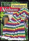 Easy Weekend Afghans