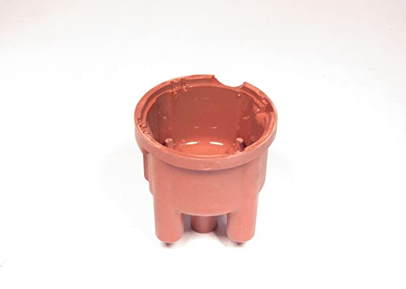 Bosch 1 235 522 058 Zündverteilerkappe Auto