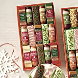 15 Holiday Favorites Food Gift from The Swiss Colony