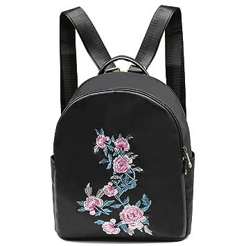 40e688bdeeb9 Amazon.com  Cute Mini Backpack for Women