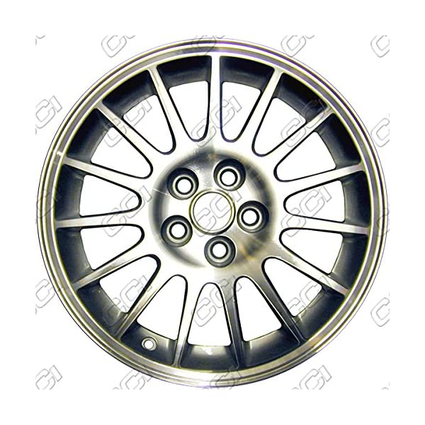 16-Machined-New-OEM-Wheels-for-04-06-CHRYSLER-SEBRING