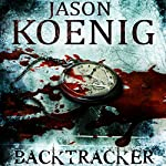 Backtracker | Jason Koenig