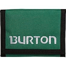 Burton Cory Wallet One Size : : Astro Turf