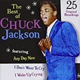 The Best Of Chuck Jackson