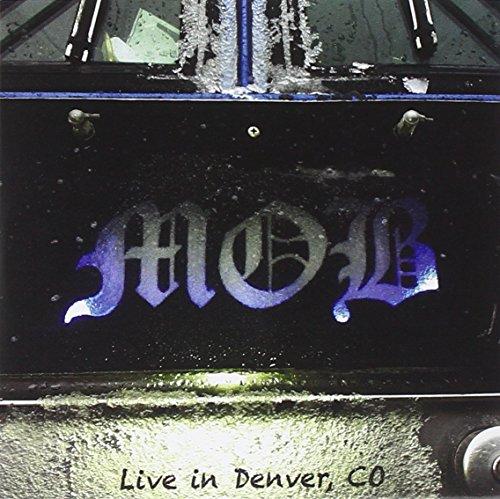 Live in Denver Co ()