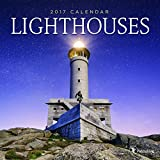 2017 Lighthouses