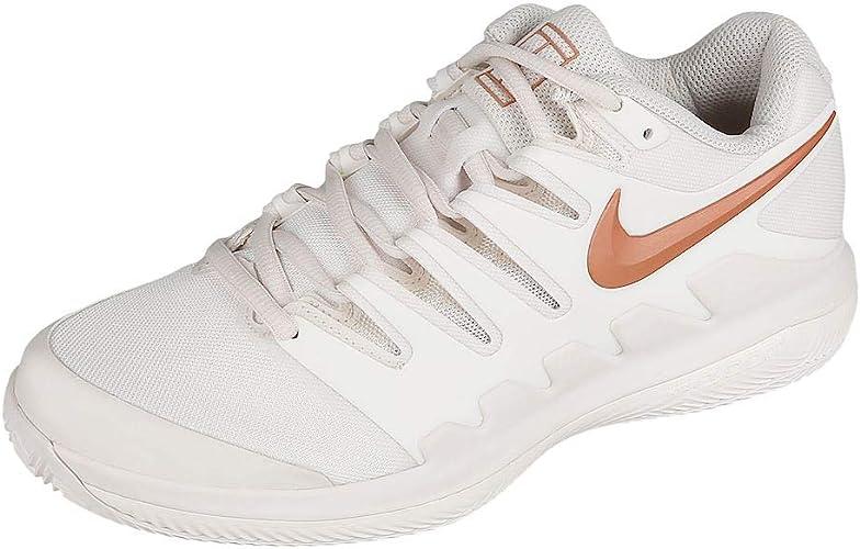 chaussure tennis femme nike