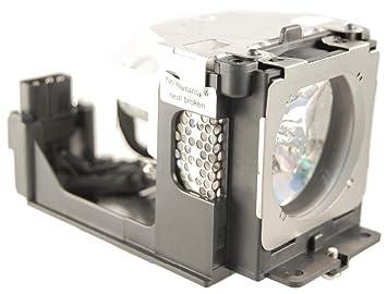 POA-LMP57 610-308-3117 lámpara para SANYO PLC-SW30 PLC SW30 ...