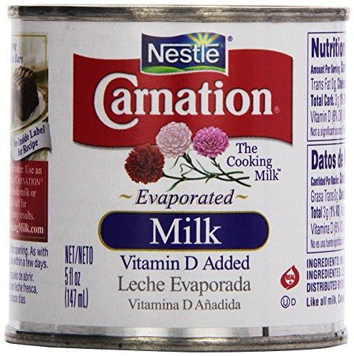 carnation-evaporated-milkvitamin-d-added-5-oz