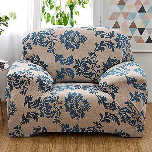 Pawaca Couch Slipcover, Stretch Sofa Slipcover, Furniture Pr