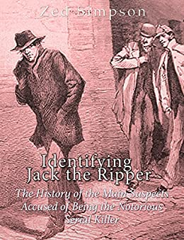 an introduction to the history of the notorious killer jack the ripper The story of infamous serial killer jack the ripper is one of the most intriguing cases in real criminal history indeed, it could be argued that the fact this horrific case is still unsolved could be one of the reasons why it remains so popular to this very day - 130 years later.