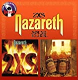 Nazareth, 2xs Sound Elixir