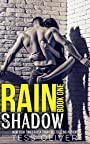 Rain Shadow Book 1: New Adult MC Romance (The Barringer Brothers)