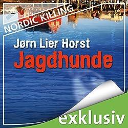 Jagdhunde (Nordic Killing)