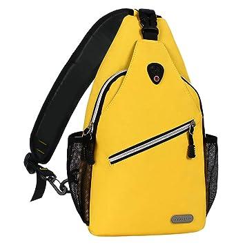 Herren Lose Bag Schultertasche Reise Tasche Umhängetasche Crossbody Sporttasche
