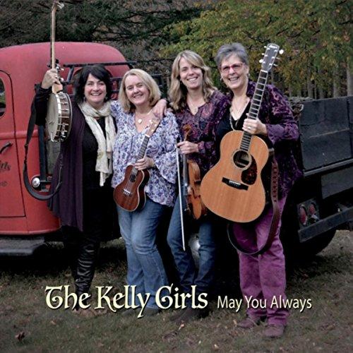 Molly Kool -