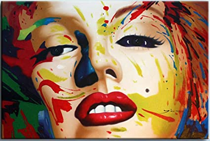 images?q=tbn:ANd9GcQh_l3eQ5xwiPy07kGEXjmjgmBKBRB7H2mRxCGhv1tFWg5c_mWT Trends For Pop Art Paintings Famous @koolgadgetz.com.info