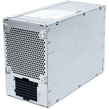 Amazon Com Genuine Dell C309d 1000w Power Supply Psu