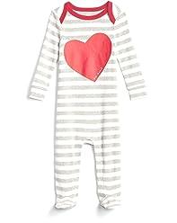 920529652 Amazon.com  BabyGap  Stores