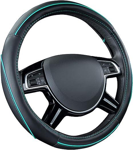 Custom Fit Car Mat 4PC 3608022 Gray PantsSaver
