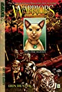 Warriors: Tigerstar and Sasha #1: Into the Woods (Warriors Manga)