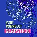 Slapstick | Kurt Vonnegut