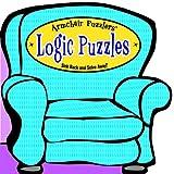 Logic Puzzles, Smart T. Pantz, 157528975X