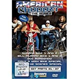 American Chopper - Series 5 Parts 31 - 37