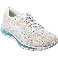 ASICS GelQuantum 360 Knit Shoe Women's Running