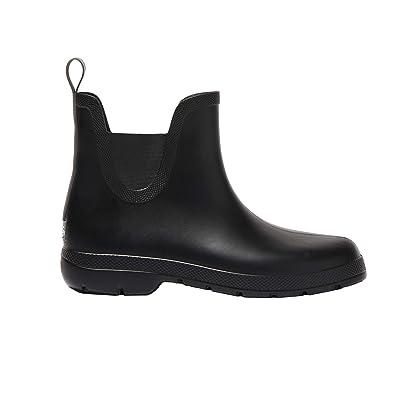 038d2d6911382 Amazon.com | totes Women's Cirrus Chelsea Ankle Rain Boots | Rain ...