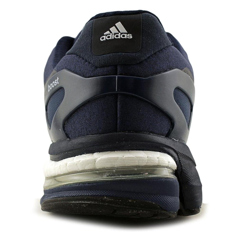 Adidas Adistar Boost Esm Amazon DA9XB9