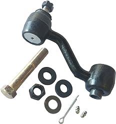 SKP SK7225T Steering Idler Arm