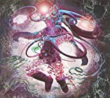 The Afterman: Descension by Coheed and Cambria (2013-05-04)