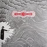 Thom Yorke / The Eraser / UK LP - EMBOSSED SLEEVE