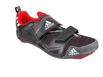 adidas rennradschuhe race