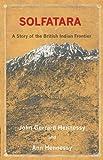 img - for Solfatara book / textbook / text book